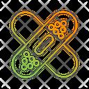 Bandaige Icon