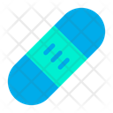 Banded Icon