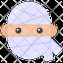 Criminal Buccaneer Bandit Icon