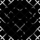Bandit Emotag Icon