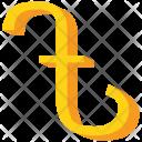 Bangladeshi Icon