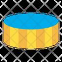 Bangle Icon