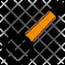Bunjo Icon