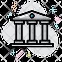 Bank Online Banking Banking Icon