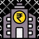 Assetsm Icon