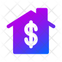 Gradient Icon