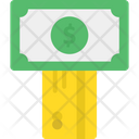 Bank Card Card Payment Credit Card Icon