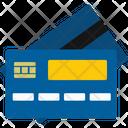 Bank Card Banking Credit Card Icon
