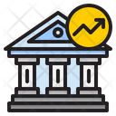 Banking Money Business Icon