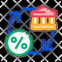 Credit Building Exhange Icon