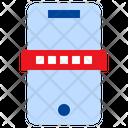 Bank Password Bank Pin Pin Code Icon
