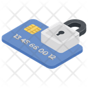 Bank Security Money Protection Safe Banking Icon