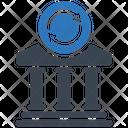 Bank Transaction Online Banking Internet Banking Icon
