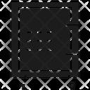 Bank Vault Bank Safe Safe Box Icon