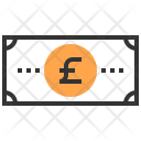 Banking Business Cash Icon