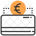 Banking Business Currency Icon