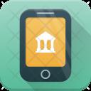 Banking App Icon