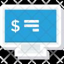 Banklogin Icon