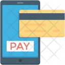 Banknote M Commerce Icon