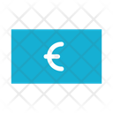 Banknote Icon