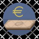 Banknote Money Sigh Icon