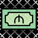 Money Cash Business Icon