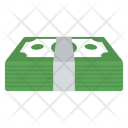 Banknotes Icon