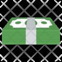 Banknote Money Cash Icon