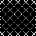 Bankonte Icon