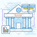 Bankruptcy Icon