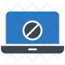 Banned Device Icon