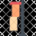 Banner Icon