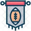 Banner Icon
