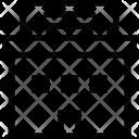 Banner Design Brand Icon