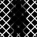 Bantam Icon