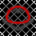 Bao Baozi Meatbun Icon