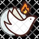 Baptizm Icon