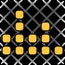 Bar Icon