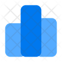 Chart Bar Diagram Chart Icon