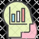 Bar Chart Bar Chart Icon