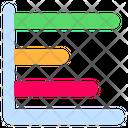 Bar Chart Bar Graph Bars Chart Icon