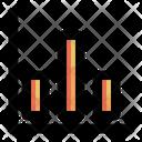 Ii Icon