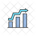 Graph Bar Chart Chart Icon