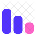 Data Chart Statistic Icon