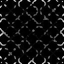 Seo Web Qr Icon