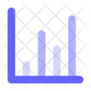 Bar Graph Bar Chart Graph Icon