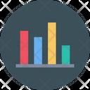Report Analytics Statistics Icon