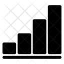 Bar Up Web App Icon