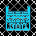 Bara Imambara Icon