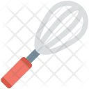 Barbecue Fork Tool Icon